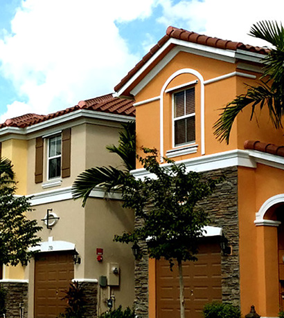 PaintingContractorWaterproofingFtLauderdaleServicesPainting