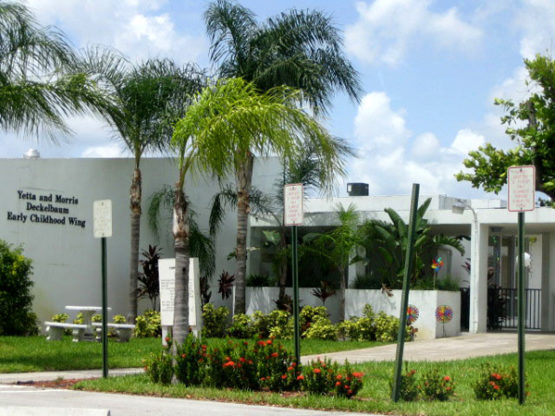 Painting Project by Rainbow Painting RPR Group | Painting & Waterproofing Contractor in Davie, Florida.