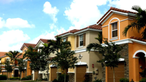 At Painting Contractor & Waterproofing Davie, we provide overall planning, coordination and control of a project, so you don't have to worry about anything! Call 954.584.5840 today.