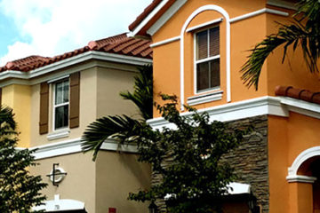 Exterior & Interior Painting Davie