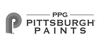 PPG Pittsburgh Paints Logo