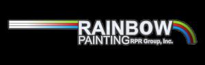 Painting Contractor Davie South Florida Logo