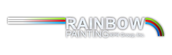 Rainbow Painting | Waterproofing Painting Contractor in Davie | RPR Group, Inc.
